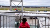 Top Hotel Post Frankfurt Airport Website