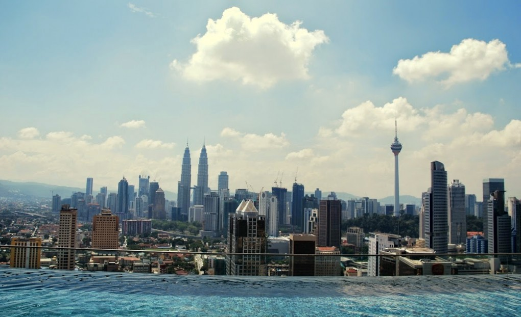 Experience Kuala Lumpur to the fullest- a visitor's guide