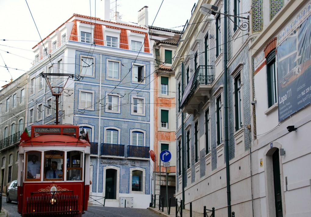 Top 10 Things to do in Lisbon, Portugal