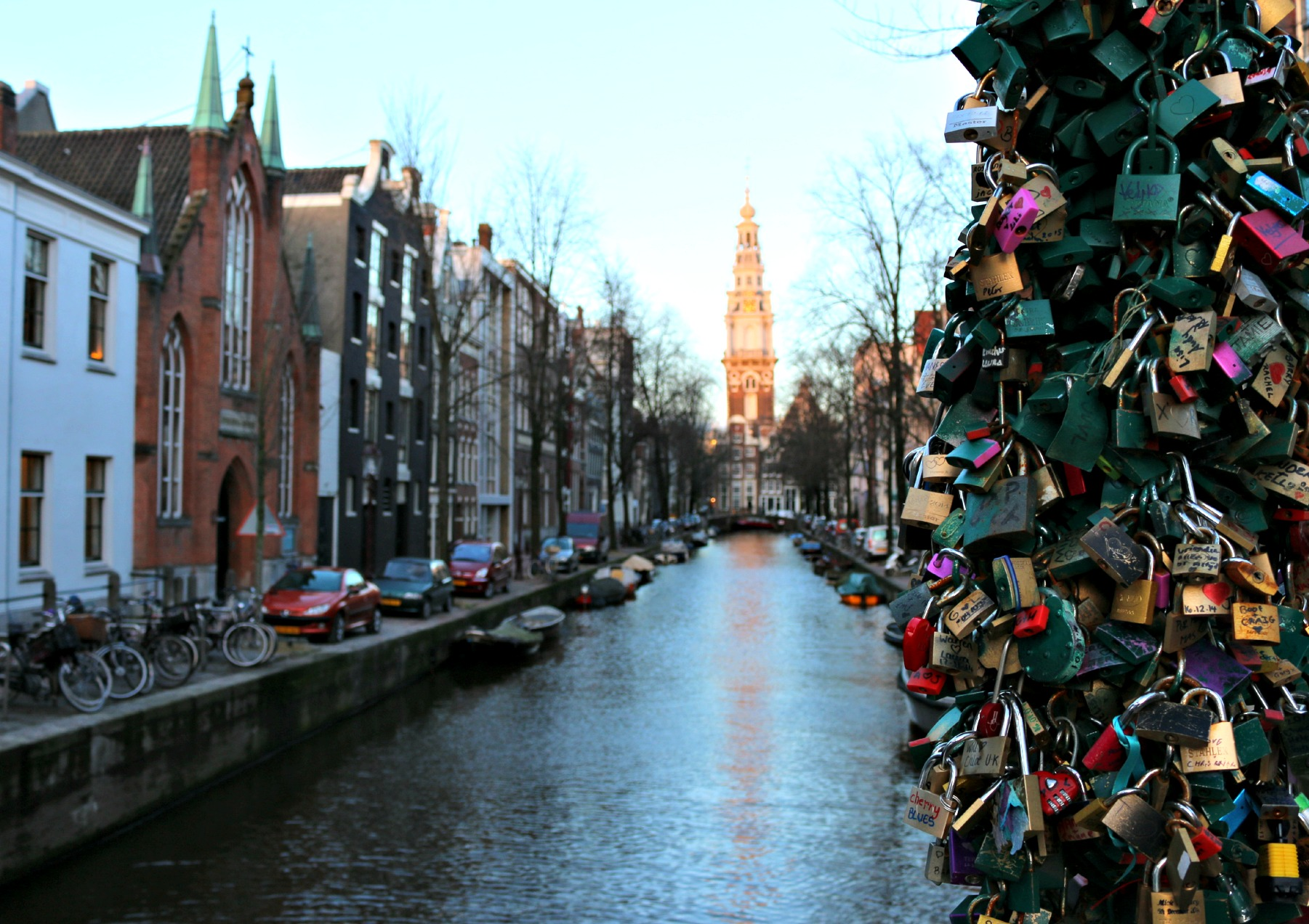 top 10 things to do in amsterdam for first time visitors rh travelerslittletreasures com things to do in amsterdam in february things to do in amsterdam in july