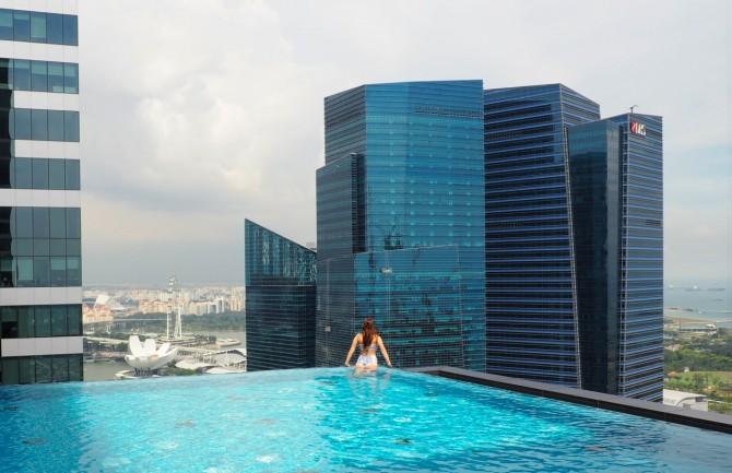 a weekend at the westin singapore traveler s little treasures rh travelerslittletreasures com