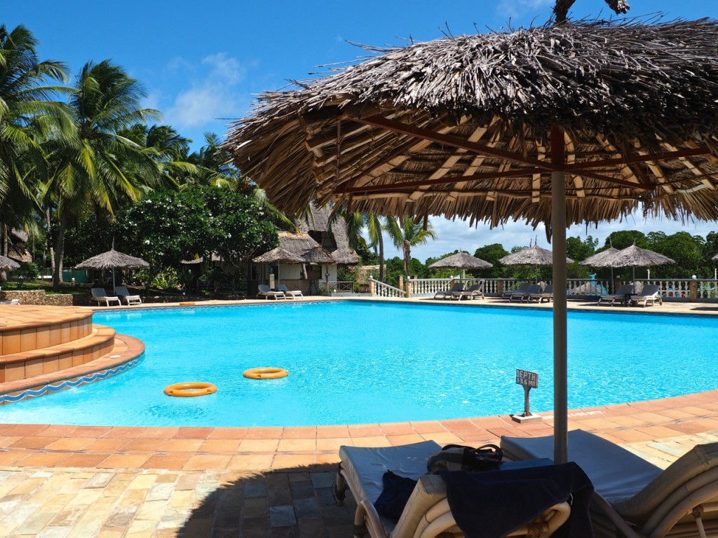 temple-point-resort-watamu
