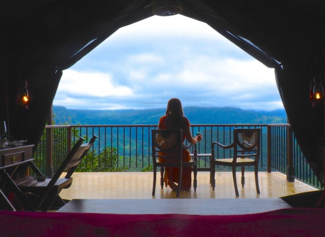 Sri Lanka's Most Romantic Boutique Hotel