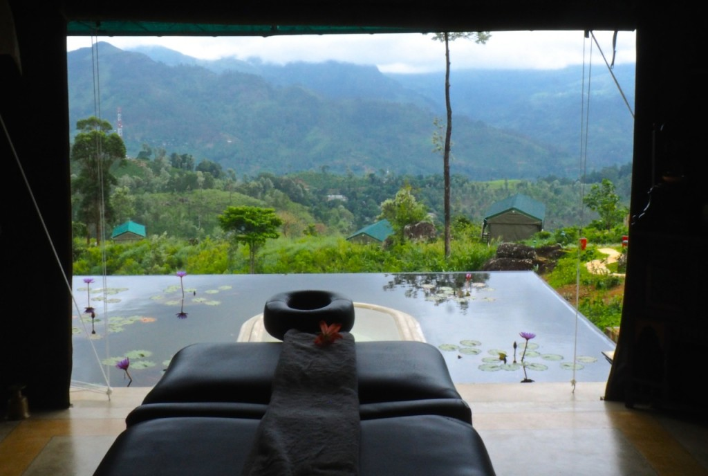 madulkelle-tea-and-eco-lodge-sri-lanka
