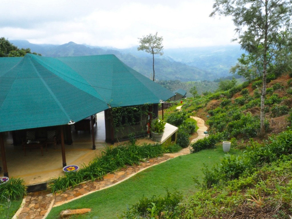 madukelle-tea-and-eco-lodge