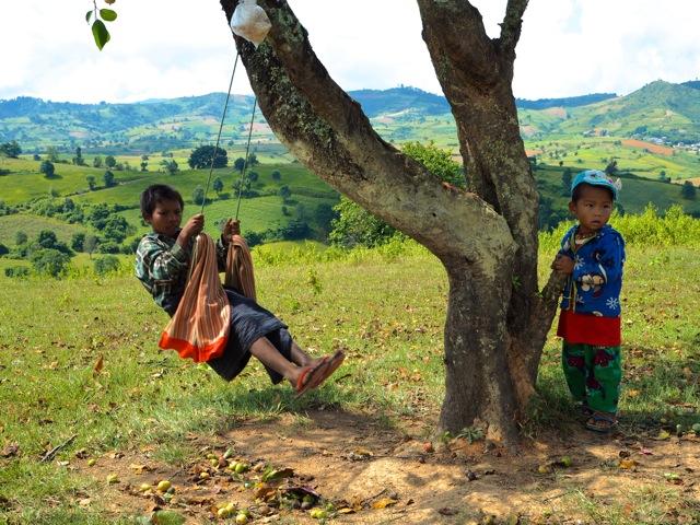 myanmar.locals