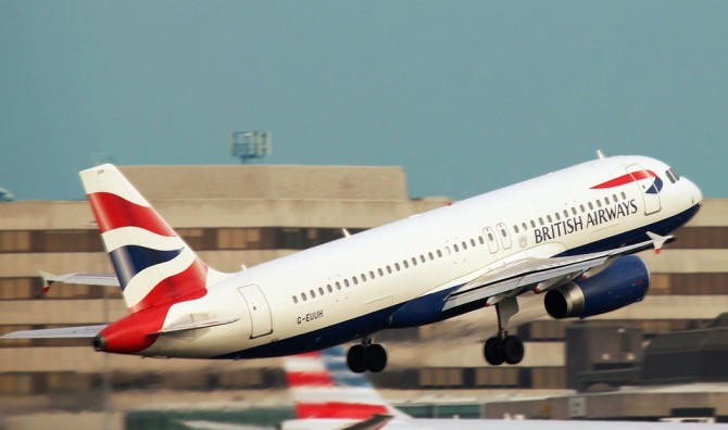 A Practical Airport Guide Inside London Gatwick