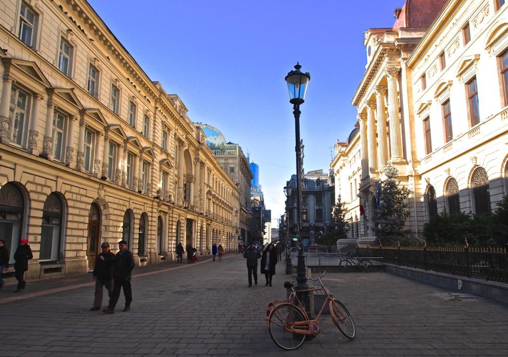old-city-bucharest