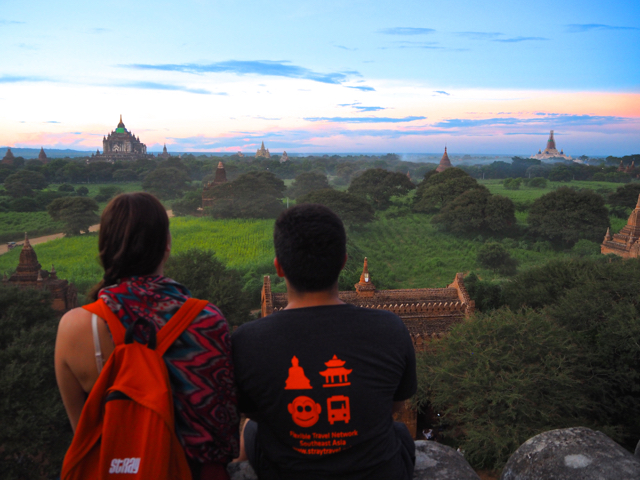 Stray Asia, Hop-On Hop-Off Bus Tours for Southeast Asia- an Honest Review
