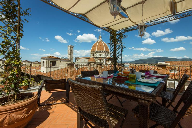 duomo-penthouse-terrace2