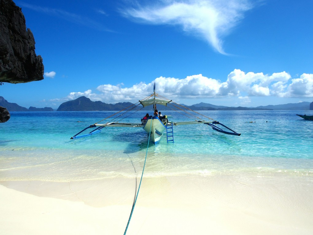 El Nido, Philippines – the Ultimate Guide to visiting this Island Paradise