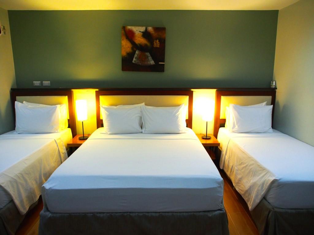 sea-cocoon-hotel-el-nido