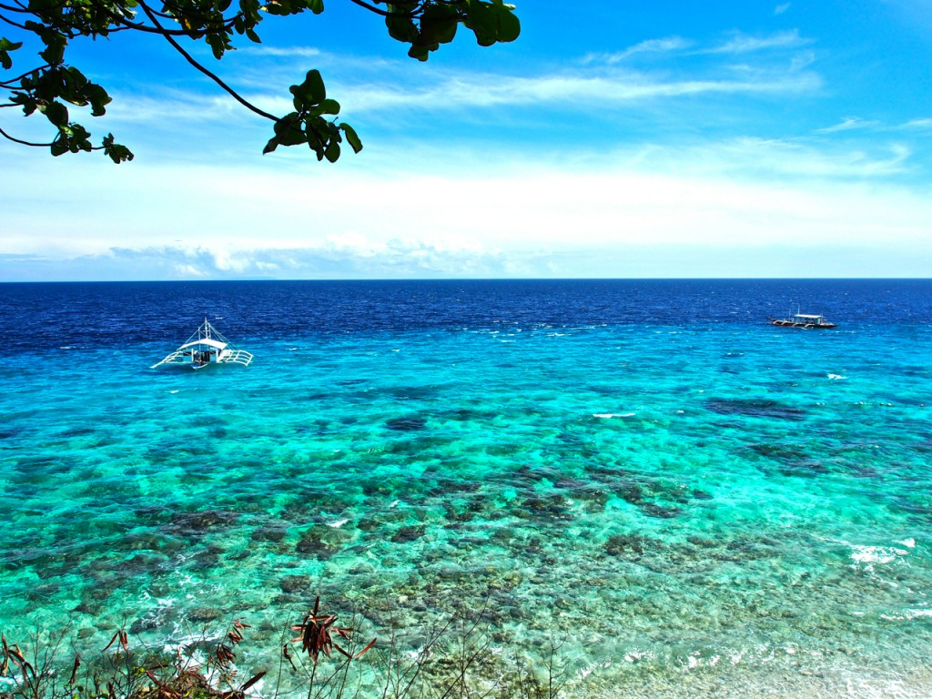 sumilion.island