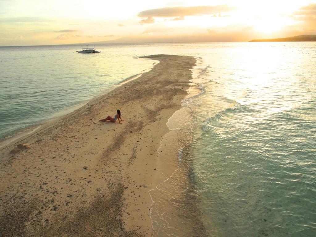 bluewater-resort-sumilion-island
