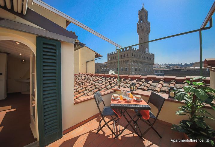 piazza-signoria-terrace