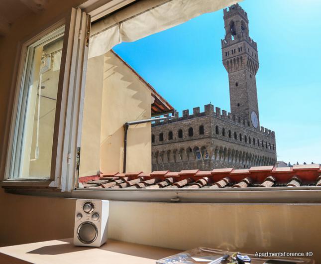 piazza-signoria-terrace2
