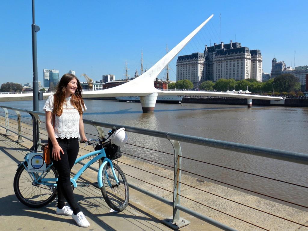biking-buenos-aires