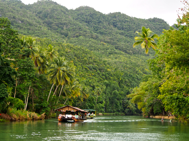 bohol-philippines
