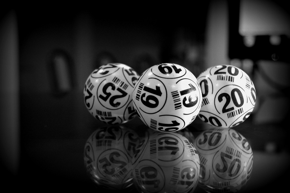 bingo-4466817_960_720