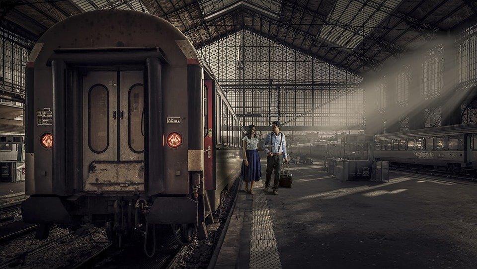 train-3169964_960_720